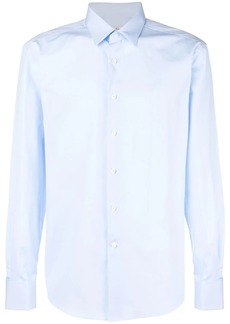 Ferragamo long sleeve shirt