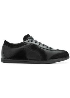 Ferragamo low top sneakers