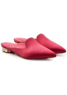 d7bfca47e178e Ferragamo Salvatore Ferragamo Bolgheri Booties   Shoes
