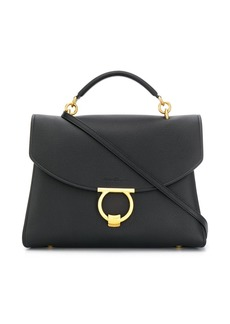 Ferragamo Margot shoulder bag