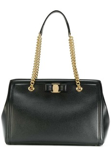 Ferragamo Melike shoulder bag