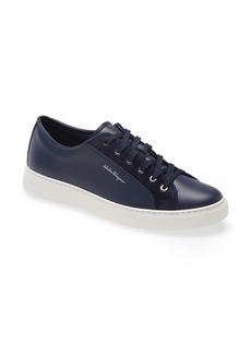 Men's Salvatore Ferragamo Ramblas Low Top Sneaker
