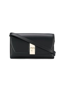 Ferragamo mini cross-body bag