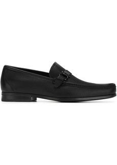 Ferragamo 'Monaco' loafers