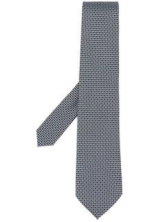 Ferragamo monogram scarf