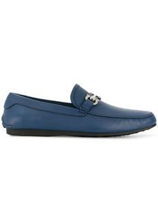 Ferragamo Parigi loafers