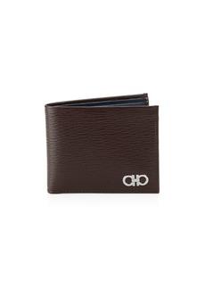 Ferragamo U.S Bi-Fold Wallet