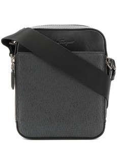 Ferragamo Revival messenger bag
