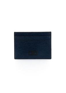 Ferragamo Revival wallet