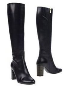 SALVATORE FERRAGAMO - Boots