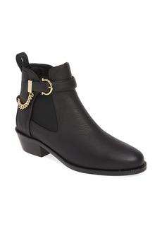 Salvatore Ferragamo Adrisie Chelsea Boot (Women)
