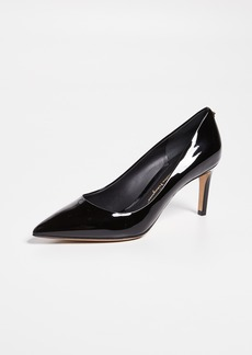 Salvatore Ferragamo Alba 70mm Pumps