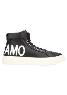 Salvatore Ferragamo ayr2 Shoes