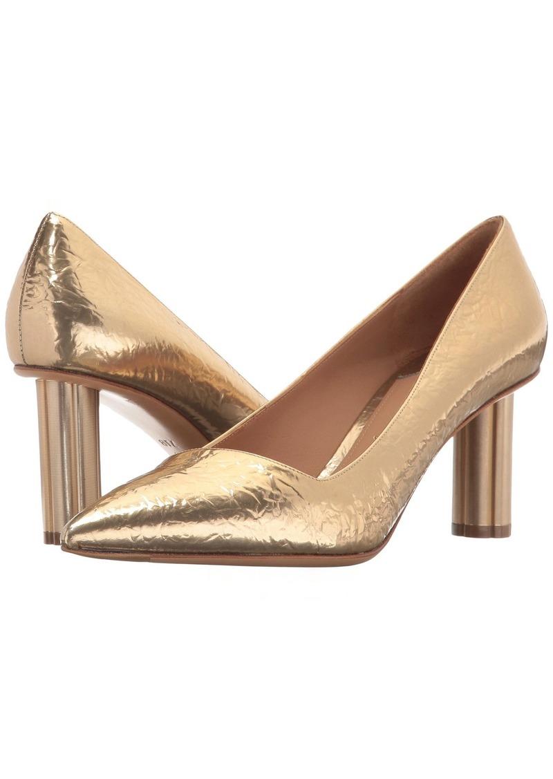 abfeaec8f Ferragamo Bari 70 | Shoes