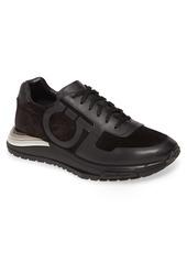 Salvatore Ferragamo Brooklyn Shoe (Men)
