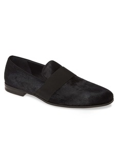 Salvatore Ferragamo Bryden Loafer (Men)