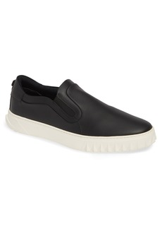 Salvatore Ferragamo Cruise Slip-On (Men)