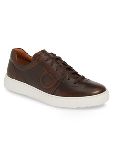 Salvatore Ferragamo Cult Sneaker (Men)