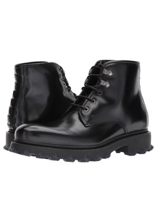 Ferragamo Denver Boot