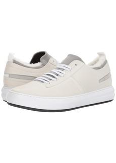 Ferragamo Desert 2 Sneaker