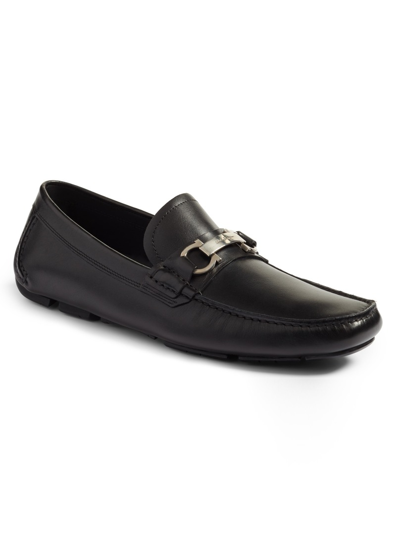 Special Offering New fashion Ferragamo Shoes Outlet spendingcritics.mle To See Our Specials spendingcritics.ml suplly all kinds of Salvatore Ferragamo Belts,Eyewear, bags,wallets,coats and so on for men and women with high quality. 70% off,free shipping,welcome to buy it just now!