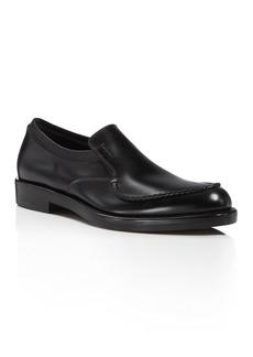 Salvatore Ferragamo Men's Dumas Loafers