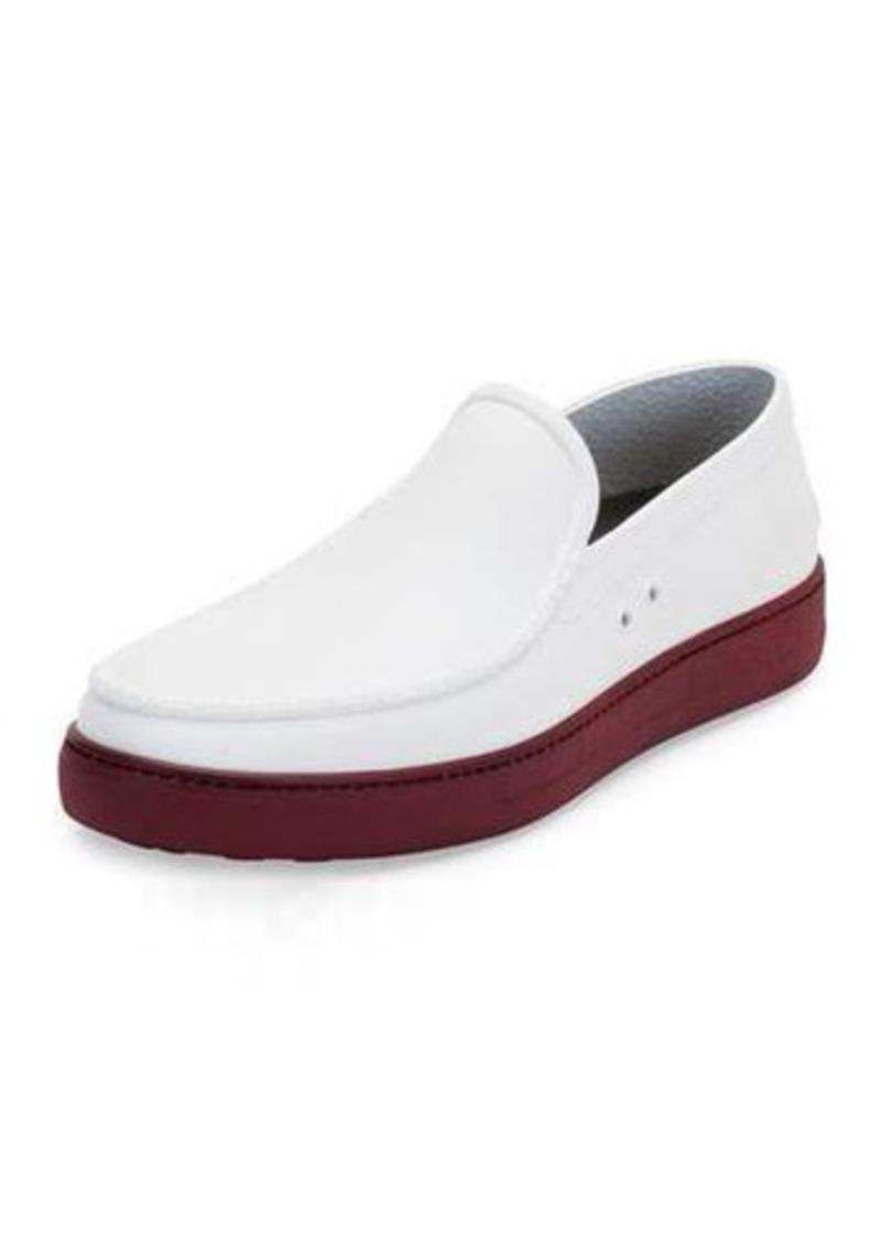 e8c86aee280 Ferragamo salvatore ferragamo fury rubber pool shoe shoes jpg 800x1127 Pool  ferragamo sandals
