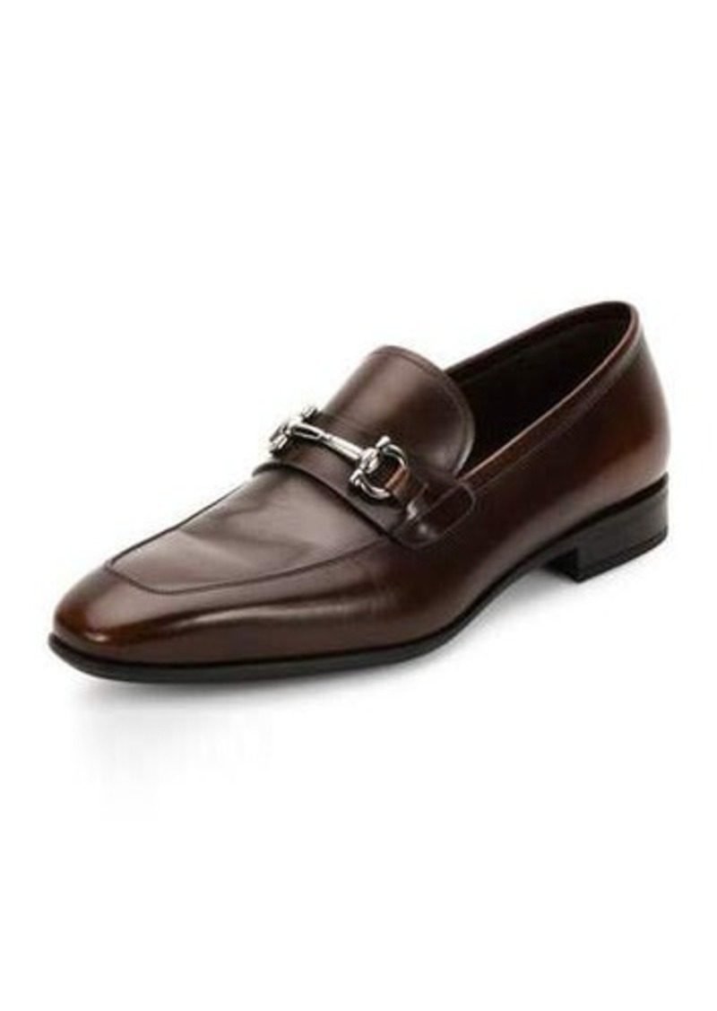 salvatore ferragamo loafers sale 28 images ferragamo salvatore ferragamo twirl flip ornament. Black Bedroom Furniture Sets. Home Design Ideas