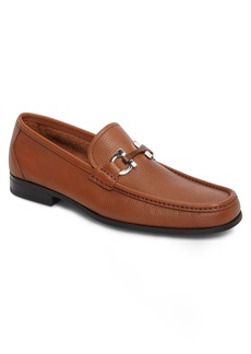 Salvatore Ferragamo Grandioso Bit Loafer (Men)