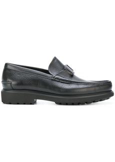 Ferragamo Grimes loafers