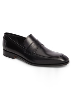 Salvatore Ferragamo 'Lionel' Loafer