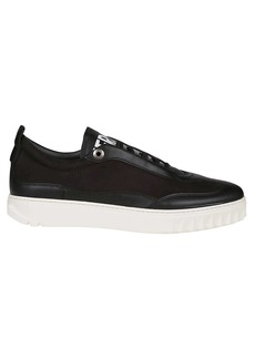 Salvatore Ferragamo Low-cut Sneakers