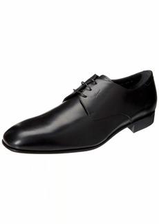 Salvatore Ferragamo Men's Palagio Plain Toe Oxford