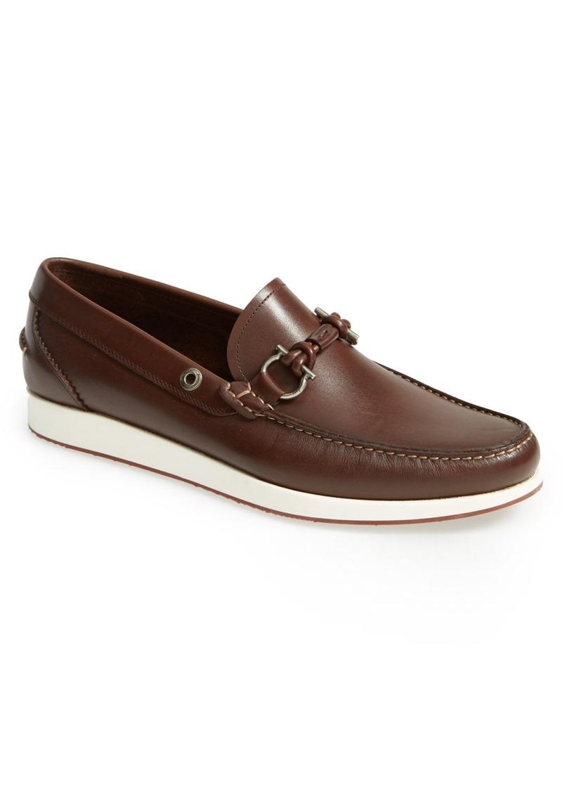 Nordstrom Ferragamo Mens Shoes Sale