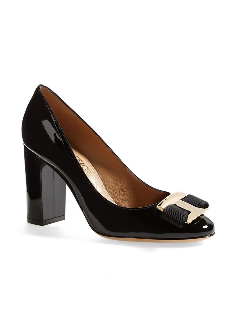 Nordstrom Ferragamo Shoes Sale