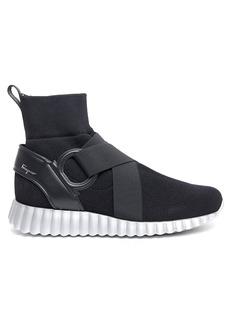 Salvatore Ferragamo noto Shoes