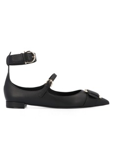 Salvatore Ferragamo raveo Shoes