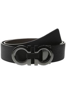 Ferragamo Reversible/Adjustable Belt - 678783