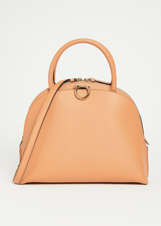 Salvatore Ferragamo Rounded Bag