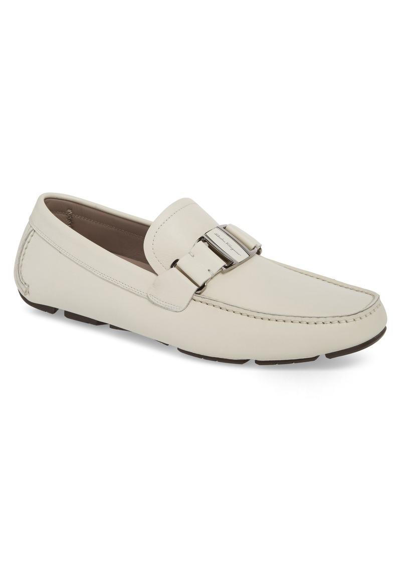 De Zapatos Sardegna Calzado hombres Conducción Ferragamo Salvatore q4PHnH 7595aac6bec2