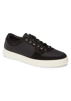 Salvatore Ferragamo Scuby Sneaker (Men)