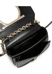 Ferragamo Small Lock Gancio Crossbody Bag Ferragamo Small Lock Gancio  Crossbody Bag 1d2661c7fd04d
