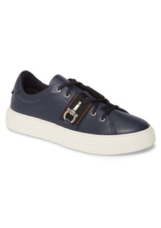 Salvatore Ferragamo Sultan Sneaker (Men)