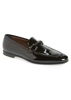 Salvatore Ferragamo Tai Bit Loafer (Men)