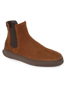 Salvatore Ferragamo Talos Chelsea Boot (Men)
