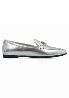 Salvatore Ferragamo trifoglio Shoes