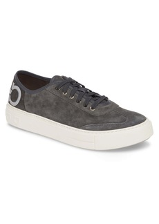 Salvatore Ferragamo Truman Sneaker (Men)