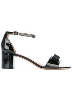 Ferragamo Vara sandals