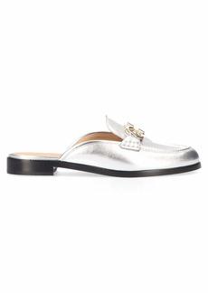 Salvatore Ferragamo viaggio Shoes