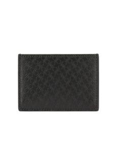Salvatore Ferragamo Wallet Wallet Men Salvatore Ferragamo